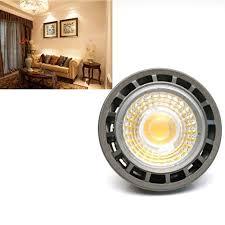 cheap 230v 50w halogen bulbs find 230v 50w halogen bulbs deals on