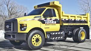 ▻ 2016 Ford F-750 TONKA - YouTube 2015 Ford F150 Tuscany Review Giant Tonka Truck Revs Up Smiles At The Clinic 50 Ford Tonka Truck For Sale Ge5m Shahiinfo Set To Tour Country With Banks Power On Board 2013 Ford Tonka Truck By Tuscany At Of Murfreesboro 888 Photos Informations Articles Bestcarmagcom Spotted A 2014 1 Of 500 Sorry Bad Quality 2016 By This One Is Bit Bigger Than Ty Kelly Chuck Twitter Spotted In F250 Lifesized Photo Image Gallery Super Duty Tough Design New Trucks Evolved From Radical For More Information Usage This Picture