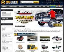 RealTruck Cyber Monday Deals | Promo Code Linex Custom Trucks Accsories 219 Retrack Rd Ne Fort Walton Roll Bar Ladder Racknissan Navara D40 Hawk Black Fits With A Real Offroad Monster Infographic Cars Jeep Jeep Wrangle The Worlds Most Recently Posted Photos Of Realtruck And Truck Wallets Rfid Leather Herschel Supply Company Realtruck Coupon Codes Cheap All Inclusive Late Deals Tires Mod V13 Ats Mods American Simulator Truck Tables By Racing Scs Software My 2014 With 4inch Bds Lift 35 Toyo No Trimming Freightliner Cascadia 2018 V45 Upd 30032018 130x Simulator Shop Realtruckcom For Dodge Ram Youtube