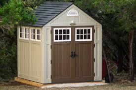 Suncast 7 X 7 Alpine Shed by Suncast 7 X 7 Alpine Shed 28 Images Suncast Alpine 7x7 Storage