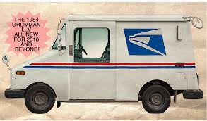 KEN BLACKWELL: How The Postal Service Continues To Burn Money ... Postal Worker Found Shot To Death In Mail Truck Usps Mailboxes Pried Open Mail Stolen Westport Nbc Connecticut Ken Blackwell How The Service Continues Burn Money Driver Issues Apwu Can Systems Survive Ecommerce Boom Noncareer Employee Turnover Office Of Inspector General Us Shifts Packages 7day Holiday Delivery Time Trucks On Fire Long Life Vehicles Outlive Their Lifespan Post Driving Traing Pinterest Office Howstuffworks Mystery Blockade Private At Portland Facility Carrier Dies Truck During 117degree Heat Wave