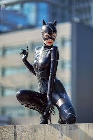 cat batman costume best 25 costume ideas on diy