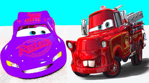 Pin By Pet & Animal On Disney Cars 3 Toy | Pinterest | Youtube Beamngdrive Trucks Vs Cars 5 Youtube Tomy Big Loader Motorized Dump Truck From Tomica Trucks And Cars Toy Fire Truck How To Draw A Clip Art Library Garbage Youtube Toy Video Will Hess Be In The Webtruck Playing With Funny Small Kinder Surprise Jeep Monster Toys 2 Mack Trailer Hauler Disney Lightning Mcqueen Videos For Children L Best Rc Semi