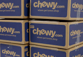 Can Chewy.com Remain Special After It's Acquired By PetSmart ... Chewy Coupon Code Coupon Loving Beauty Life Chewycom Find 50 Off First Purchase Of Onguard Cat And Dog Flea Tick Treatment 28 Shein Coupon Codes 30 Free Shipping September 2019 Chewycom 15 Your Order 49 Or More Guide To Optimizing Promo Codes In Your Email Marketing Allivet 2018 Coupons For Baby Wipes Fashion Nova Percent Off Code Incipio Facebook Lelli Kelly Uk Gayweddingscom Mentos Mint Fruit Rolls As Low 033 Each At Popsugar Must Have Chewy Off Imagenes8info