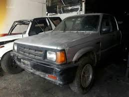 Engine & Parts | Repuestos De Mazda B2000 - Costa Rica Mazda Drifter 25td Stripping For Parts Durban Used Spares Mazda Aftermarket Parts Luxury 28 Images Cabins Japanese Truck Cosgrove Are5010 Alternator Regulator Wreckers Brisbane2016 Bt50total Plus Car Buy Crash Front Black Bumper Face Bar 2007 B400 Kendale Just A Geek 1975 Repu The Worlds Only Rotary Pick Up B2500 Breaking 2003 Year Pic Up Spare Parts Available In Bt50 Ebay X1000 26736