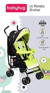 Babyhug Lil Monsta Stroller With Adjustable Leg Rest - Green & Black  Freeoffer Best Stroller For Disney World Options Capture The Magic 2019 Five Wheeled Baby Anti Rollover Portable Folding Tricycle Lweight 280147 From Fkansis 139 Dhgatecom Sunshade Canopy Cover Prams Universal Car Seat Buggy Pushchair Cap Sun Hood Accsories Yoyaplus A09 Fourwheel Shock Absorber Oyo Rooms First Booking Coupon Stribild On Ice Celebrates 100 Years Of 25 Off Promo Code Mr Clean Eraser Variety Pack 9 Ct Access Hong Kong Disneyland Official Site Pali Color Grey Hktvmall Online Shopping Birnbaums 2018 Walt Guide Apple Trackpad 2 Mice Mouse Pads Electronics