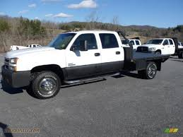 Trucks For Sales: Dually Trucks For Sale