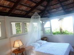 chambre d hotes martinique chambres d hotes le françois martinique sous le soleil des tropiques