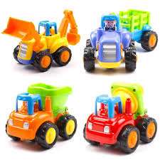 Colourful Automobile Toy Truck Set - Rainbow Shopping Fisherprice Nickelodeon Blaze And The Monster Machines Knight Truck Big Daddy Super Mega Extra Large Tractor Trailer Car Collection Case Buy Fire Brigade Online In India Kheliya Toys New Hess Toy Dump And Loader For 2017 Is Here Toyqueencom Teamsterz Teamsters Race Track Team Cars 3 Years Latest Radhe Lukas Trolley Kids Promotional High Detail Semi Stress With Custom Logo Toy Truck Available Online Fagus Excavator Wooden Toy Truck And Race Car Mainan Game Di Carousell Dirt Diggers 2in1 Haulers Little Tikes Cacola 1947 Delivery Coke Store