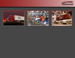 100 Bbt Trucking BBT Capital Markets 31st Annual Transportation Services Conference