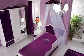 kinderzimmer prinzessin in kinder schlafzimmer möbel sets