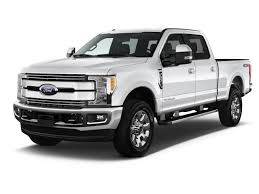 Ford F250/350/450/550 Accessories | AutoEQ.ca - Canadian Auto ...