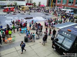 Food Truck Mini Festival In Kitchener | Culinary Tourism Alliance Most Likely To Murder 2018 Imdb Gadgets Archives Drive My Way About Us Schmuck Truck Schlemiel On A Wheel Schnorrer Menorah Guelph Food Trucks Guelphfoodtruck Twitter Family Fun Pnic For Stjeanbaptiste Renegroupil School In Mnner Schmuck Truck Charm Trucker Geschenke Charms Silber Galwani Lost His Load Wtf Youtube Of The Soviet Union The Definitive History Amazonde Andy Covina Thunderfest Cars Pt 2 Pentaxforumscom A Huge Thank You Organizers Kidsability Centre Fahrzeugkunst Sdasien Wikipedia