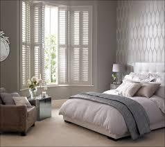 interiors wonderful bedroom window shades blackout best window