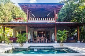 100 Casa Camino Prices Casa El Camino Drop In Costa Rica