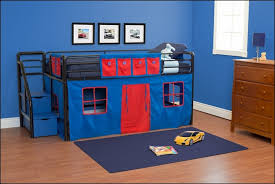 Walmart Childrens Bedroom Furniture by Bedroom Marvelous Room Accessories Painting Ideas For Bedrooms