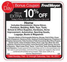 Fred Meyer Bailey Sofa by Fred Meyer Truckload Furniture Sale