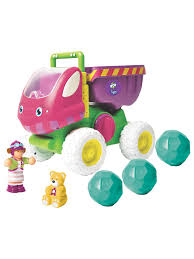 WOW Toys Tiggy Tip Truck Set At John Lewis & Partners Wow Dudley Dump Truck Jac In A Box This Monster Sale 133 Billion Freddy Farm Castle Toys And Games Llc Wow Amazing Coca Cola Container Diy At Home How To Make Freddie What 2 Buy 4 Kids Free Racing Trucks Pictures From European Championship Image 018 Drives Down Hillpng Wubbzypedia Fandom Truck Pinterest Heavy Equipment Images Car Adventure Old Jeep Transport Red Mud Amazoncom Cstruction 7 Piece Set Bao Chicago Food Roaming Hunger