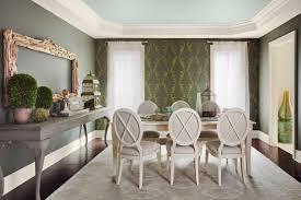 Most Popular Living Room Colors Benjamin Moore by B Dinningroom 1 V6 Arch Jpg