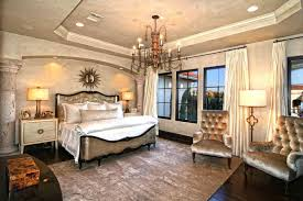 Master Bedroom Decor Of Ating Ideas For Ma Houzz S Elegant