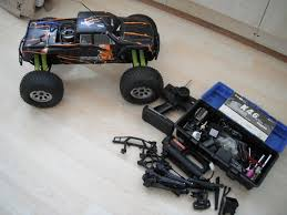 HPI SAVAGE XL 5.9 NITRO RC TRUCK 3speed New Parts BARGAIN L@@k | In ... Rovan Rc Car Parts 15 Scale Lt Losi Truck Parts New Electric Slt King Motor Free Shipping Scale Buggies Trucks Parts Himoto Car Lists Delicate Cheerwing A6955 Alloy Damp Gtr Shock Absorbers Upgrade Dj04 24ghz Receiver Board For Gptoys S911 Racing Truck Foxx 112 2wd Brushed Monster Groups 801 Glow Plug Igniter Ignition Charger Hsp 110 Nitro Artstation Toybash Sci Fi David Rutherford Ep Gtb Gtx5 Arr Offroad Baja Desert Alinum Buggy Buy Vatos 124 Cj0017 Differential Case Vl