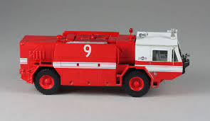 USAFline 1/72 Oshkosh P-19 Fire Truck Build Review Image 11 Fire Engine Fun Emilia Keriene Bad Piggies Weekend Challenge Recap Build A Truck Laser Pegs 12 In 1 Building Blocks Cstruction Living Plastic Mpc Truck Build Up Model Kit How To Use Ez Builder Youtube Wonderworld A Engine Red Ranger Fire Apparatus Eone Wikipedia Aurora Looks To New Station On West Side Apparatus Renwal 167 Set Plastic 31954 Usa 6 78 Long Woodworking Project Paper Plan Pedal Car