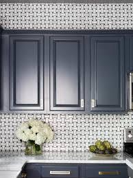 Glass Backsplash Ideas With White Cabinets by Tiles Backsplash How To Install Glass Mosaic Tile Backsplash
