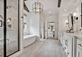 Master Bathroom Shower Renovation Ideas Page 5 Line 7 Must Bathroom Remodeling Tips Home Remodeling