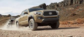 2019 Toyota Tacoma | BuyaToyota.com 12 Perfect Small Pickups For Folks With Big Truck Fatigue The Drive Toyota Tacoma Reviews Price Photos And Specs Car 2017 Sr5 Vs Trd Sport Best Used Pickup Trucks Under 5000 20 Years Of The Beyond A Look Through Tundra Wikipedia 2016 Hilux Unleashed Favored By Militants Worlds V6 4x4 Manual Test Review Driver Heres Exactly What It Cost To Buy And Repair An Old Why You Should Autotempest Blog Think Future Compact Feature Trend
