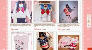 cheap but cute clothing websites bbg clothing