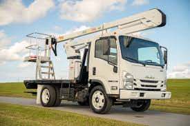100 Landscaping Trucks For Sale ISUZU Landscape