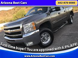 Used Cars For Sale Phoenix AZ 85020 Arizona Best Cars Used Luxury Cars Trucks For Sale In Phoenix Az Classic Auto Serving As Your Peoria Chevrolet Vehicle Source Sands Service Utility Trucks For Sale In Phoenix Phoenixaz 2014 Lvo 670 Tandem Axle Sleeper 9412 Dodge Inspirational Ram Pickup 1500 For Buy A Car Truck Sedan Or Suv Area New Smart Fortwo Az