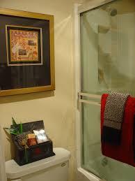 Yellow And Teal Bathroom Decor by Bathroom Design Fabulous Small Bathroom Tile Ideas Black And