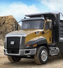 100 Truck Driving School Sacramento Jobplacement Abylex Inc