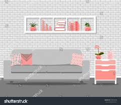 Vector Illustration Sofa Armchair Pillows Posters Stock Vector ... Sofa Endearing Armchair Cushion For Bed Backrest Pillow Sewing Pillow Bed Bolster Fabric Osborne Little Gorgeous Back Contour Living Cool Cushions Reading Replacement Lumbar Tips Ideas Smooth And Soft Pillows Comfortable Vector Leather Green Isolated Stock 418136080 Amazing Support Sleeping Beds Photo Beautiful Big With In An Change Look Only By Beautifying It With Throw Safavieh Allen Yellow Grey 18inch Square Set Of 2 Sitting Up Homesfeed