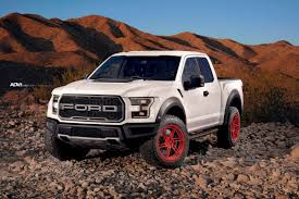 Rendering: Ford Raptor F-150 - ADV06R M.V2 CS Wheels - ADV.1 Wheels Ford F150 On 20 Fuel Maverick Wheels Truck Eq Flickr Boss 330 2013 Aurora Tire 9057278473 For My Lets See Your Wheelstire Setup 2015 Forum Any 18 Sport Wheels With Ko2 Page 4 Community Vapor Black Of Sport Custom Inch Xd Series Brigade Xd810 Machine Rims 2001 F250 Offroad Reasons To Choose An 8 Lug Steel Wheel For Your Ask Tfltruck Can I Tow A 5thwheel Camper Halfton 2017 Raptor Off Road Matte 17 X 85 W Bead