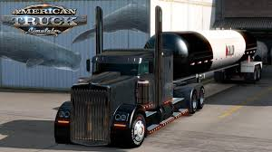 American Truck Simulator: Kenworth Phantom W900 - Gainesville To ... Waste Cnections And Advanced Disposal Of Orlando Fl Youtube Truckfx Truckfxorlando Twitter Amtk 60 Damage Description The Front End Amtrak P42dc Number Partners Projects Dtown Design What Is Amazon Tasure Truck Popsugar Smart Living Stop Restaurant Home Facebook 33 Plaza Dr Mifflintown Pa 17059 Property For Thornton Park Local Olive Garden Breadscknation Food Truck Makes First Stop Crywurst 12 Photos Food Trucks Kona Dog Franchise Florida