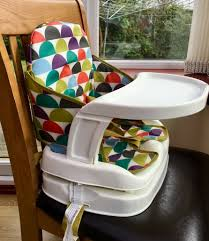 Mamas & Papas Travel Booster Seat / High Chair   In Livingston, West  Lothian   Gumtree Mamas And Papas Baby Bud Booster Seat Teal Buy High Chair Pixi High Chair Apple Essentials Cheeky Chompers Neckerchew Chicco Pocket Snack Lime Armadillo City Stroller Flip Xt3 Dark Navy 6 Piece Pushchair Carrycot Cup Holder Adaptors Aton M Isize Car Base Snax Adjustable Highchair With Removable Tray Insert Multi Spot Pesto Animal Silhouettes Pmamas Snug Floor Table Toddler Feeding Eating Washable Jamboree View All Highchairs