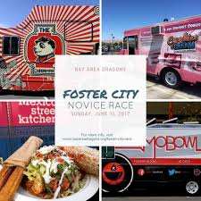 Cielito Lindo Mexican Street Kitchen - Community | Facebook Chairman Bao Eat With Judy Food Trucks In San Francisco Highsnobiety Red Sesame Chicken Steamed Bun Chairman Bao Truck Vittle Monster Chef Hiroo Nagahara On His Favorite Eats Eats Abroad Started As A Food Truck Now Store Front Yummy Tofu Bowls And Tacos Kung Fu Tacos Bun Ft La Vie Crispy Garlic Tofu The California The Big Eat 32 Pork Belly Bite Switch At Chairmans Brickandmortar Beyond Sfgate