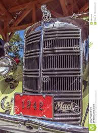 1942 Mack Truck Editorial Image. Image Of Used, Truck - 105281970 Used 1983 Mack E6 Truck Engine For Sale In Fl 1128 2008 Used Mack Le 600 Hiel 25 Yard Packer Garbage Rear Load Semi Trucks For Sale Oh Ky Il Dump Truck Dealer Mk Centers A Fullservice Dealer Of New And Used Heavy Trucks Ajax Peterborough Heavy Dealers Volvo Isuzu Gabrielli Sales 10 Locations In The Greater New York Area Rd690s For Sale Sparrow Bush Price 28900 Year On Pinnacle Granite Commercial Mack Fding