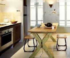 cuisine insalubre logement insalubre définition et procédure
