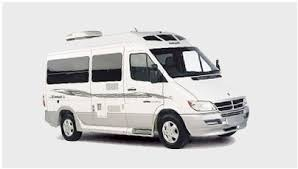 Looking For Class B RV Sale Or Motorhome Consignment Services In Florida