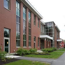 100 Cei Architecture CEI Headquarters Certified LEED Platinum CEI