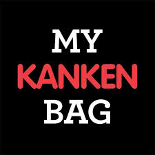 My Kanken Bag Coupons | Free Shipping & Verified Promo Codes In ... Last Call For The Best Memorial Day Subscription Box Deals Hello Which Online Eyeglass Store Offers Prices Value And Rx Frames N Lenses Coupon Code Great Escape Promo Walgreens Passport Picture Staples Online Technology Coastal Jelly Belly Shop Ldon Skull Cap Coupons Triple Grocery Stores Free Google Play Promo Codes 2019 Updated Daily A Listly List Walmart Savings Applebees Printable 40 Off Zenni Optical Coupon Code And Caterpillar Vapes Www My T Mobile Oz Contacts 2018 Wcco Ding Out Deals Karmaloop October Printable Magic House