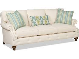 Sams Club Leather Sofa Bed by Sam Moore Living Room Emma 3 Over 3 Sofa Smx 7002 002400424 82espr