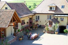 chambre d hotes riquewihr bed and breakfasts ribeauvillé riquewihr region in alsace