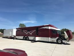 Motor Coaches For Sale By PowerHouse Coach 2008 Custom Diesel Peterbilt Rv For Sale Youtube Truck Wash In California Best Outwest Car We Want The Dirt On You Semi Sleeper Bed Beds 33 Lb Memory Foam Mattress Topper 78 Gallery White Tesla Roadster And At 2018 Rvcargo Trailers Image Result For Semi Truck Rv Motor Home Pinterest Smart Volvo Dealer Rv Hauler Hdt S Allied Struckin Biggest Rigs Open Roads Forum Fifth Wheels Thking Of A 53 Nomads Our Toter Semitruck Camper Campinstyle Camper