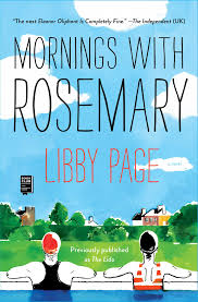 100 Whatever You Think Think The Opposite Ebook Mornings With Rosemary Book By Libby Page Official Publisher