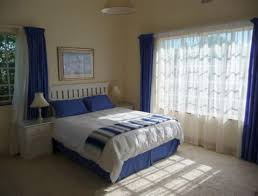 Navy And White Striped Curtains Uk by Curtains White And Navy Blue Curtains Halo 108 Drapes U201a Space