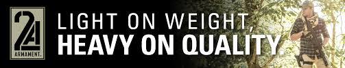 Intimidator Sports | Barnes VOR-TX, 223 Rem, 55 Grain, Triple ... 223 556x45 Barnes Tipped Tsx Ballistic Tip Ammunition 20 Rounds Bullets 21520 55 20rds 300 Blk 110 Gr Tactx 2400 Fps 16 Barrelhttp Trajetech Rem 55gr N223b55 Woodbury Outfitters Cfe223 1st Test Range Report The Firing Line Forums Gelatin Data For And 556 Winchester Pdx1 60 Grain Split Core Hollow Remington Black Hills 200 Rounds Of Discount Ammo For Sale By Vortx Hog Hunter 308 168 Ttsx In 243 Shooters Forum